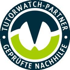 TutotWatch